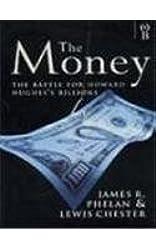 The Money: Battle for Howard Hughes' Billions