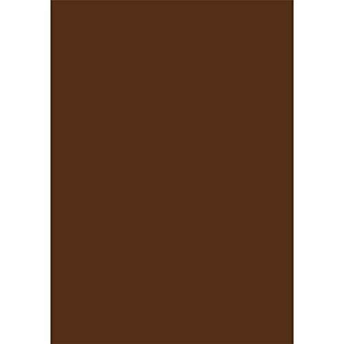 - Pergamano Parchment Paper, 5 Sheets, Vellum Cocoa