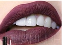 (Nude color waterproof long mouth lip glossy lipstick metallic color chime lip gloss not stick the cup does not fade nude color )