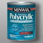 minwax-water-based-polycrylic-water-based-exterior-interior-clear-gloss-1-gl-by-minwax