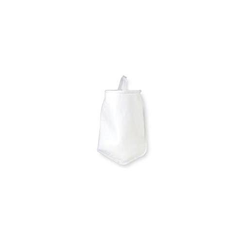Pentek PO10G1S Polypropylene Felt Filter Bags