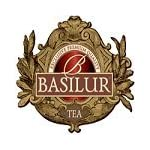 Basilur, Citrus Tea & Green Tea, Two Layered Designer Caddy, Fruit & Flowers Collection, 100% Pure Ceylon, Single Origin… 7 Single Origin 100% Pure Ceylon Tea 100% Pure Ceylon Tea, Packed at Source in Sri Lanka and Garden Fresh Aromatic, robust medium-full bodied Single Origin tea in a designer packaging