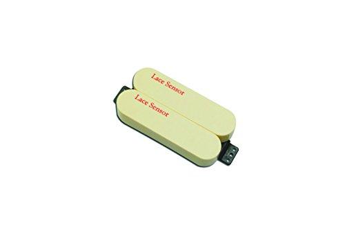 lace sensor telecaster - 9