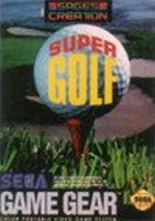 product image for Super Golf