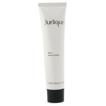 Jurlique Rose Hand Cream 40Ml - 2