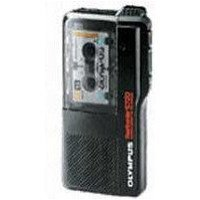 Olympus S720 Microcassette Auto Reverse Recorder by Olympus