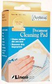lineco-document-cleaning-pad