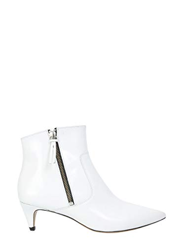 Isabel Marant The Best Amazon Price In Savemoney Es