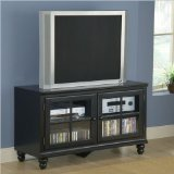 Hillsdale Grand Bay 48″ Entertainment Console