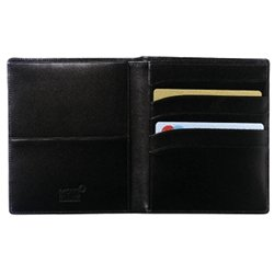 montblanc-meisterstuck-5cc-with-black-jacquard-lining-wallet