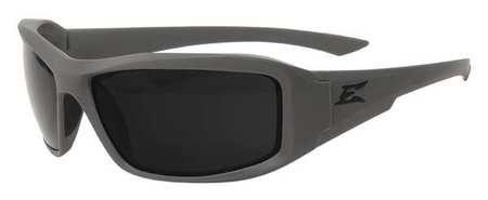 edge eyewear hamel - 5
