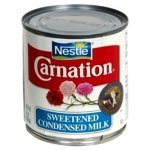Carnation Condensed Milk 14 oz. (3-Pack)