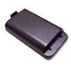 1700mah Large Battery - Durafon Battery