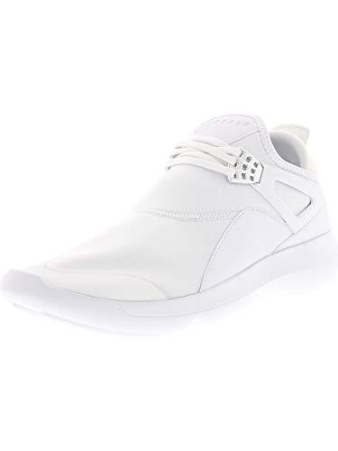 Sneakers 940267 Nike Jordan Air Fly 89 Uomos Bianco Turnschuhe xAaYFgqaw