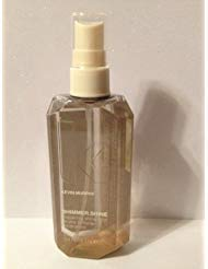Kevin Murphy Shimmer Shine Repairing Shine Mist – 3.4oz NEW