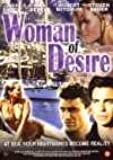 WOMAN OF DESIRE (1994) [IMPORT]