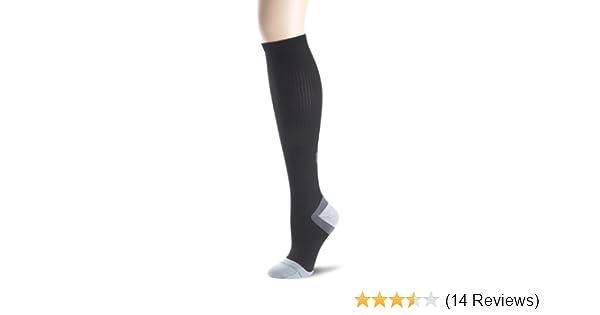 Grey Womens Ss18 Medium 1000 Mile Women/'s Fusion Sport Anklet Socks