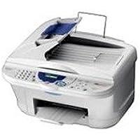 Three in One Laser Printer