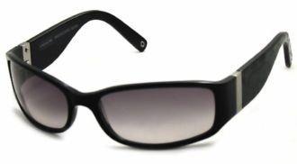 9ed6da16742d0 Amazon.com  Coach Abigail S431 Sunglasses(Color-Code Sand Frame ...