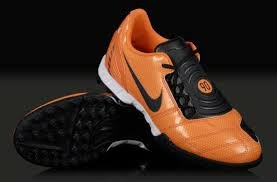 Image Unavailable. Image not available for. Color  Nike Total90 Shoot II  Extra TF ... d82514bf36070