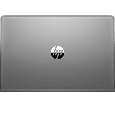 HP-Pavilion-Intel-Dual-Core-Laptop-PC-12GB-DDR4-RAM1TB-HDD-Silver-Windows-10-Home