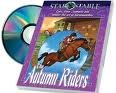 (Star Stable (The Autumn Riders) Care, Train, Compete and Master the Art of Horsemanship)