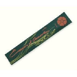 Maroma Sticks - Maroma Opium Incense 10 sticks by Maroma