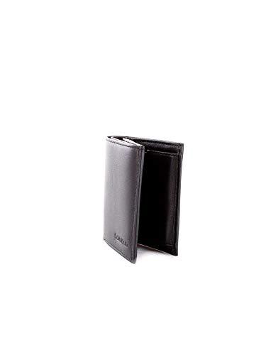 K50K503975 Calvin Klein Noir PORTFEUILLES Homme rr5WpZB