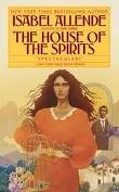 The House of the Spirits Publisher: Dial Press Trade Paperback