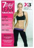 Kettlebell Kickboxing: 7 Day Lean by Kettlebell Boxing