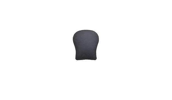 Seat Pad White Size XL//8 show original title Details about  /Trevira Biker Mens Slip M