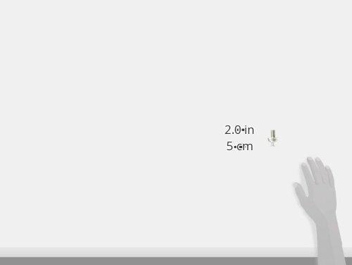 Genuine Honda 04133-P01-305 Bolt Washer