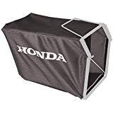 Honda 81320-VL0-P00 Lawn Mower Fabric Grass Bag Catcher - Bag Only, No Frame
