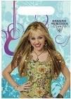 Hannah Montana Treat Sacks (Pack of -