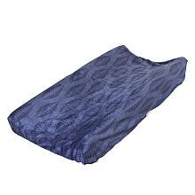 Moss Changing Pad Cover, Health Care Stuffs
