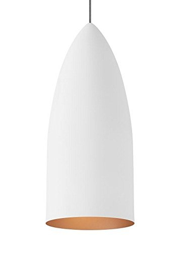 1940S Pendant Lighting