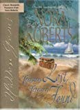 Treasures Lost, Treasures Found (Classic Romantic Treasure from Roberts)