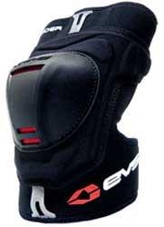 - EVS Glider Knee Guards (LARGE)