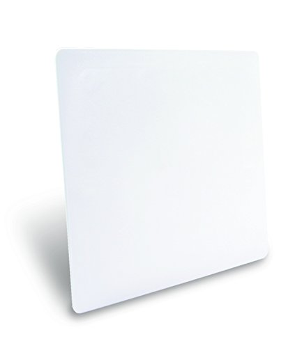 Fluidmaster AP-1414 Click Fit Access Panel, Size 14-in. x 14-in. (Cover Plate For Wall Holes In Drywall)