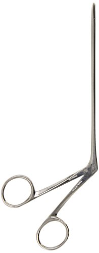 TAMSCO Hartmann Alligator Forceps 7.5-Inch Shank Surgical Stainless Steel Satin Finish7.5-Inch Shank by Tamsco