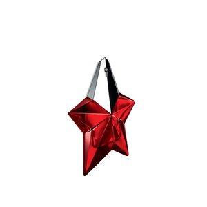 Thierry Mugler Angel Passion Edition Eau De Parfum 0.8 Oz/ 25 Ml - Spray - The Refillable Stars for Women By 0.8 Fl Oz