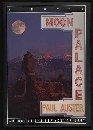 Moon Palace, Paul Auster, 0670825093