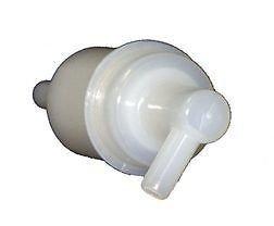 3006 Napa oro filtro de combustible
