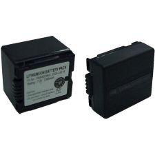 Panasonic CGA-DU14 Li-ion 1400mAh replacement Battery Cga Du14 Lithium Ion Battery