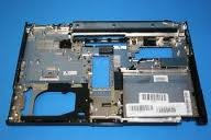 Brand New OEM original HP Compaq 6910P Base Assembly HP Part# 446397-001 -