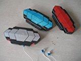elegantstunning Pythons Hard Protective Best Case Cover Playstation vita (PSV 2000(Assorted Color)