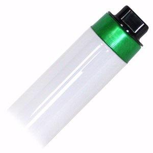 Philips 388108 - F48T8/HO/TL841 ALTO Straight T8 Fluorescent Tube Light Bulb