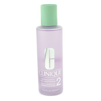 clinique-clarifying-2-lotion-135-ounce
