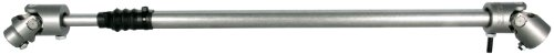 - Borgeson 000932 Steering Shaft