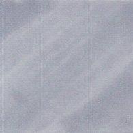 BV20-S Copic Sketch Marker Dull Lavender